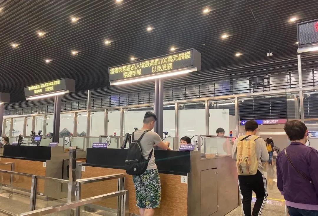 通关再延一个月,粤港车牌年审怎么办?